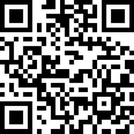 GTAXLnet Mail Bitcoin QR